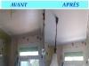 devis-gratuit-plafond-tendu-avant-apres