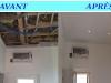 google-plafond-tendu-avant-apres