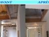 internet-plafond-tendu-avant-apres