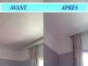 plafond-tendu-avant-apres_0