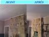 renovation-plafond-avant-apres