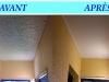 spots-plafond-tendu-avant-apres