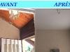 toile-mat-plafond-tendu-avant-apres