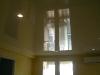 saint maximin la sainte baume plafond tendu