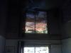 sainte maxime plafond tendu