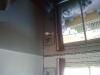 la crau plafond tendu