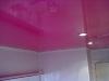 sollies pont plafond tendu