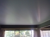 carqueiranne plafond tendu