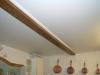 puget sur argens plafond tendu