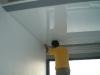 avignon plafond tendu