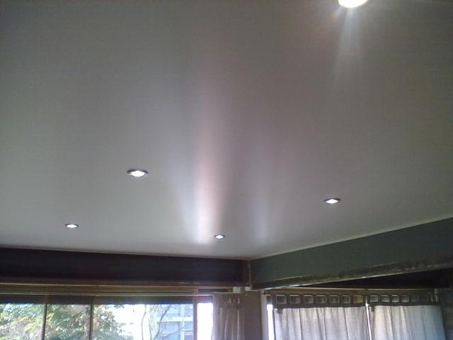 Plafond sur ossature metallique megastil mulhouse - Ossature metallique pour faux plafond ...